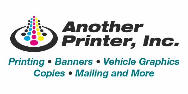 Another Printer, Inc.